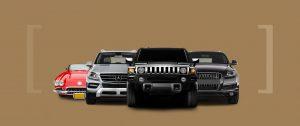 banner-fleet-cars
