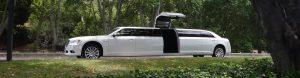 crysler-limo-header