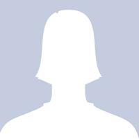 female-testimonial