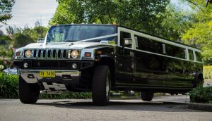 Hire a Hummer Sydney Cheap Stretch Limo Hire Sydney, Cheap Limo Hire Sydney, Cheap Wedding Limo Hire Sydney Stretch Hummer Hire Sydney
