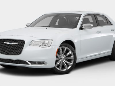 2015 Chrysler 300-01