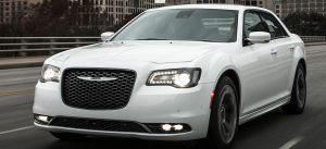 2015 Chrysler 300-02