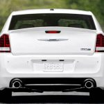 2015 Chrysler 300-03