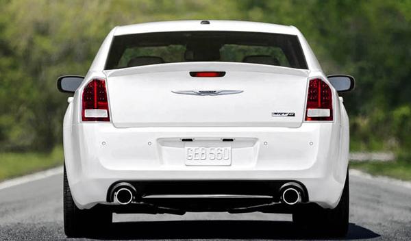 2015 Chrysler 300-03