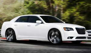 2015 Chrysler 300-04
