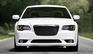2015 Chrysler 300-05