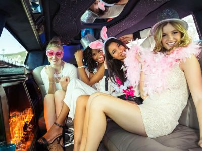 Birthday Parties Limo Hire Sydney-04