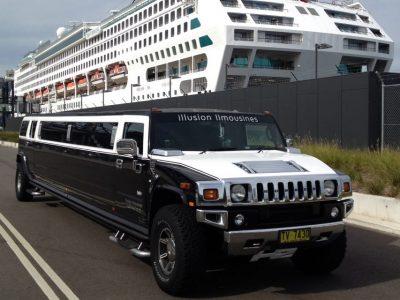 Concert Limo Hire Sydney - Limousines Hire Sydney, Limo Hire Service Sydney, Limo Hire Sydney, Weddings Limo Hire