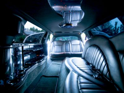 Corporate Events Limo Hire Sydney