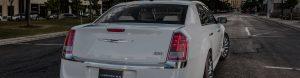 Mercedes-ML-250-Banner