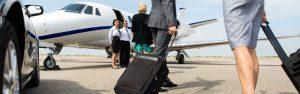 airport-transfer-blackandwhite