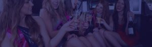 Hens Night Limo Sydney Hens Night Party Limo Sydney, Hens Night Limo sydney, Hens Party Limo, Party Limo Hire Sydney