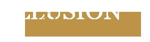 illusion-limo-logo