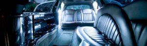 inside-limo