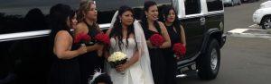 wedding-banner-back