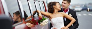 wedding-limo-hire