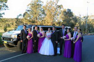 wedding limousine hire sydney, Stretch Hummer Limo Hire Sydney, Hummer Limo Hire Sydney