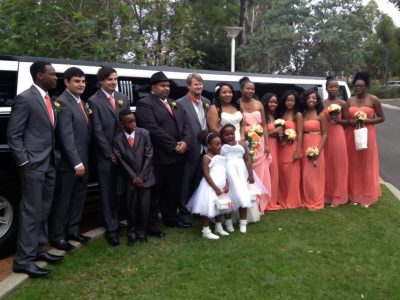 Cheap Stretch Limo Hire Sydney, Cheap Limo Hire Sydney, Cheap Wedding Limo Hire Sydney