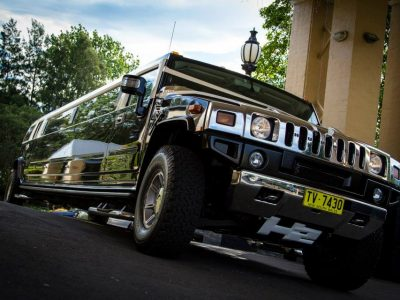 Limo Hire Wollongong Wollongong Stretch Limousines Wedding Cars - Cheap hummer hire sydney